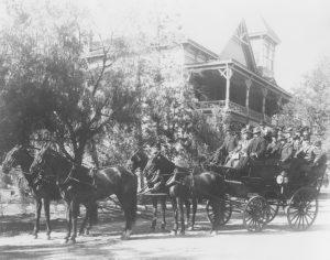 oakwood hotel arcadia