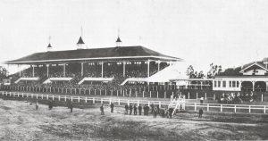 Santa Anita 1907