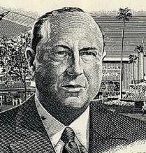 Dr. Charles Strub